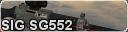 T sigsg552