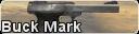 T browningbuckmark
