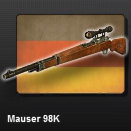 File:Mauser98k.jpg
