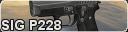 T sigp228