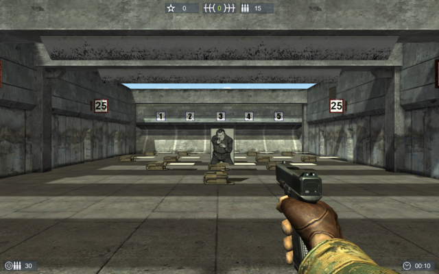 File:Shooting 3 Glock 19.3.png