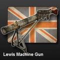 Lewis mg.jpg