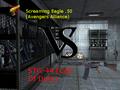 Thumbnail for version as of 06:19, September 13, 2014