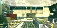 Schoc 33 (Modern Combat 4)