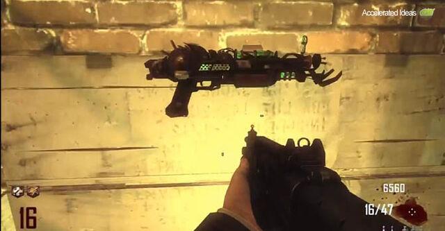 File:RAY GUN PICK UP.jpg
