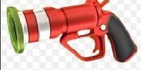Flare Gun (Respawnables)