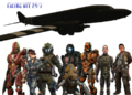 Thumbnail for version as of 13:34, October 13, 2014