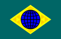 180px-EarthFederationFlag.png