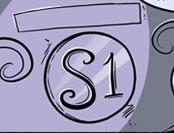 File:S1 Insignia.jpg