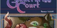 Gunnerkrigg Court Volume Three: Reason
