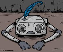 File:Boxbot1.png