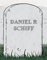 Thumbnail for version as of 22:18, November 9, 2013
