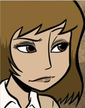 File:Young Brinnie 01.jpg