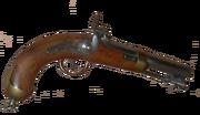 Pistolet-marine-19e-1