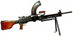 Type 73