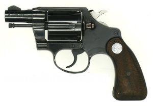 Colt38orig