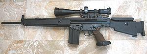 300px-HK SR9T Rifle