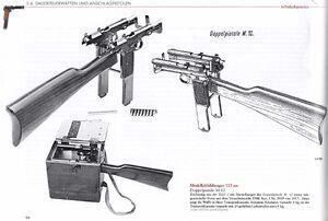 DoppelpistoleM12