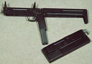 450px-AresFMG