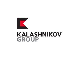 KalashnikovConcernLogo
