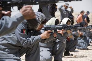 AfghanAMD-65