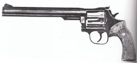 Dan Wesson Pistol Pac (1)