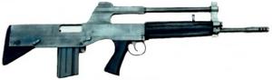 VBR 223