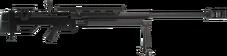 Csm Scharfschuetzengewehr-STEYR-HS.50-M1 4b0e10ab04