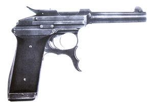 WhiteMerrill1907