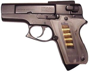 Ga047-asp-9mm
