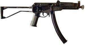 AEK918G