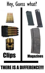 Clipmag