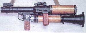 Rpg-7d