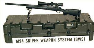 ERifleM24Sniper1