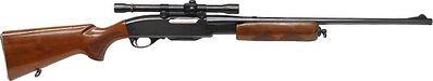 RemingtonModel760