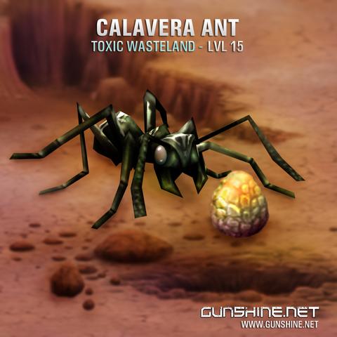 File:Calavera ant.png