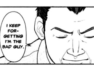 File:Bossi (manga).jpg