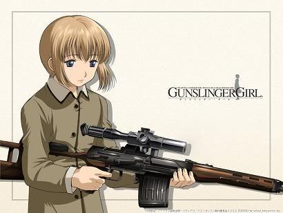 File:Gunslinger girl 008.jpg