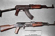 File:220px-AKMS and AK-47 DD-ST-85-01270.jpg