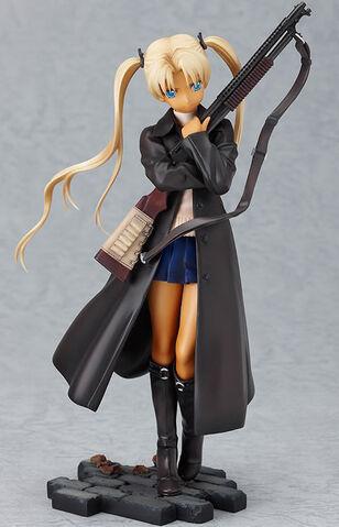File:Figurine of Triela.jpg