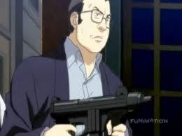 File:Beretta 12.jpg