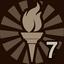 Ccitizenship7