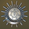 7DSSilver