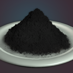 File:Jet Black Dye.png