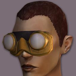 File:MaleGoggle Mask.png