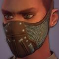 MaleDusk Mask.png