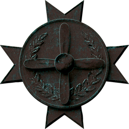 File:Pilot Badge3.png