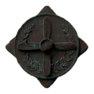 Pilot Badge1