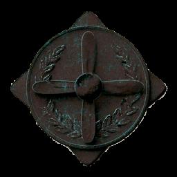 File:Pilot Badge1.png