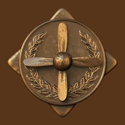File:Pilot Badge7.png